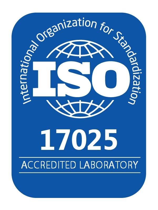 ISO 7025 Geçiş Eğitimi Hizmeti