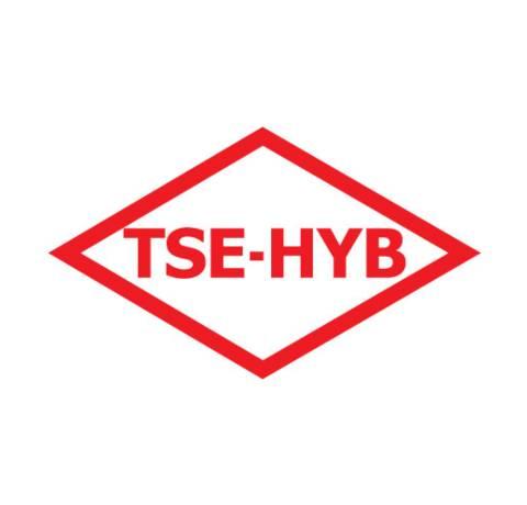 TSE HYB Belgelendirmesi
