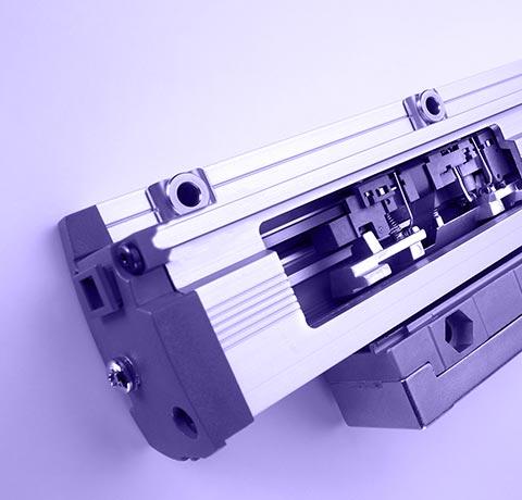 ULSTURK Faydalı Model Tescili